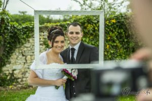 photobooth-photocall-mariage-oraganisation-Pas-Cher-18-Vierzon-Bourges