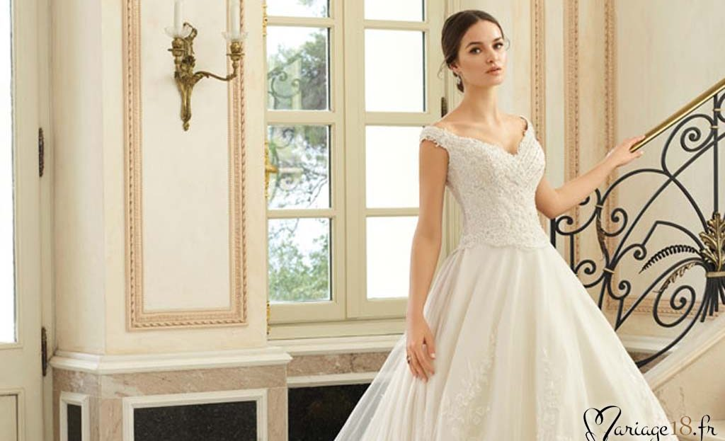 robe-mariage-cher-18-magasin-mariées