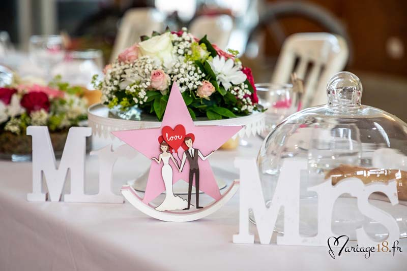 Plou decoration-table-mariage-vierzon-18-Mister-Mr-Mrs