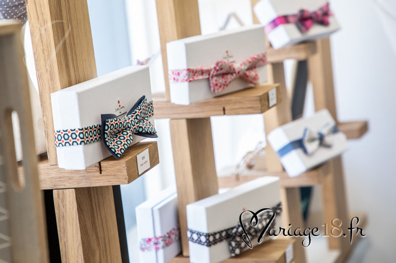 Fredie's creations Fredie's creations accessoires de mode mariage